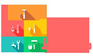 شركة شخابيط |0502274083 Logo